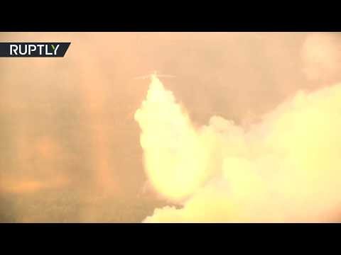 russian-military-battles-against-siberian-wildfires