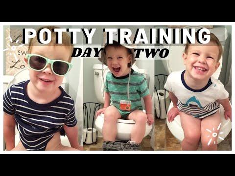 potty-training-fast-|-potty-training-hacks