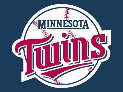 Minnesota Twins Theme Song