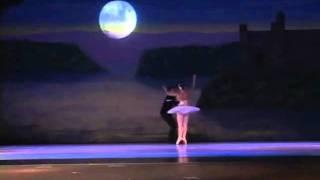 The Evansville Ballet Presents Swan Lake