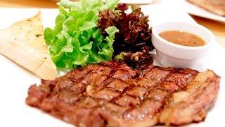 steak-ใครว่าทำยาก-นี่ไง-สเต็กหมูอย่างง่าย-ง่ายกว่าปลอกกล้วย-by-sunitjo