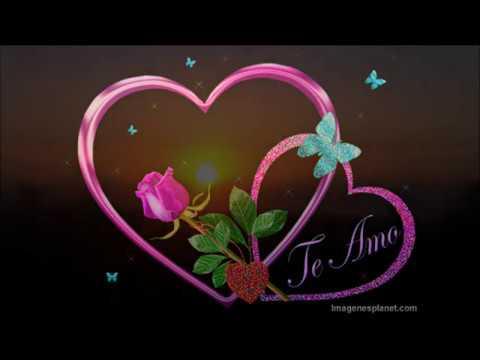Feliz día del amor y la amistad. Atardecer sin tí.