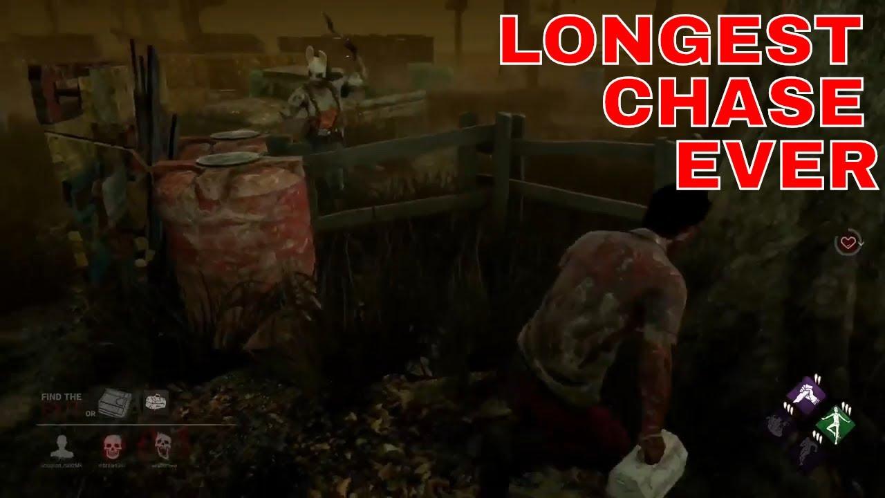 Longest Ps4 Games
