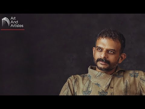T M Krishna | Bruhi Mukundeti Rasane | Carnatic Music | Classical | Idea Jalsa | Art and Artistes
