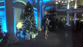VIDEO 360 градусов   АЛИНА АРТЦ   ПРЕКРАСНАЯ ЛОЖЬ / ALINA ARTTS   BEAUTIFUL LIE / EUROPA PLUS TV