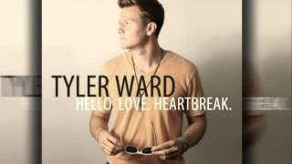 Tyler Ward - Red mp3
