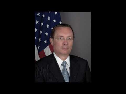 2009 Human Rights Report: Assistant Secretary Jeffrey Feltman