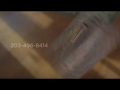oriental rug cleaning Greenwich   203-496-8414   Rug Cleaning Greenwich