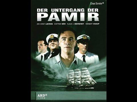 DER UNTERGANG DER PAMIR TEIL 1 GANZER FILME AUF DEUTSCH
