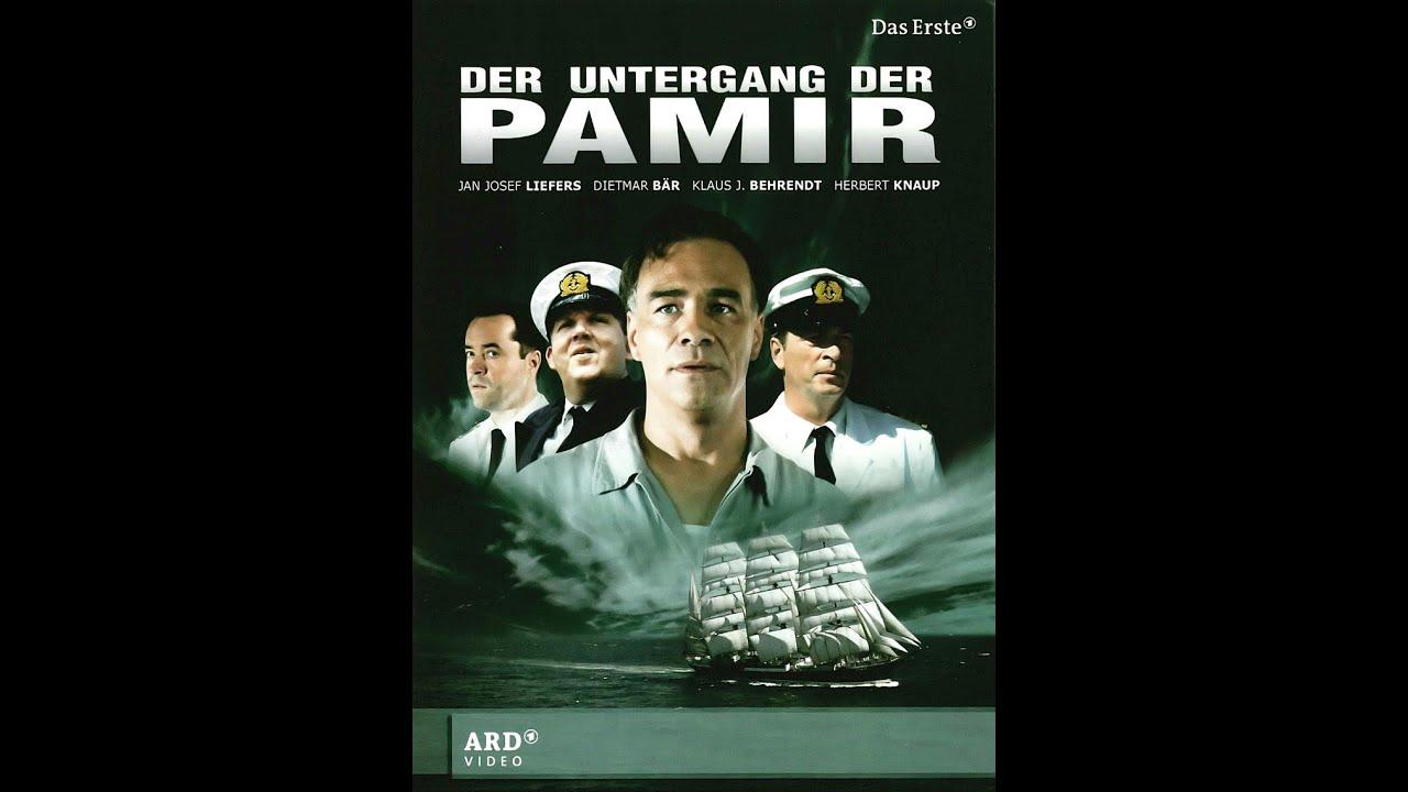 Filme Kostenlos Schauen Auf Deutsch