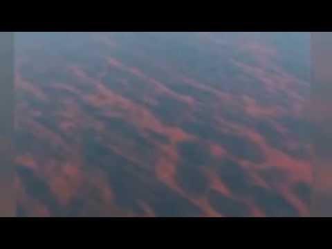 BP to pay $4.5 billion in oil spill settlement