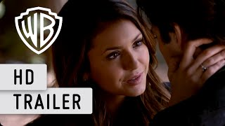 THE VAMPIRE DIARIES Staffel 6 - Trailer Deutsch HD German
