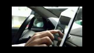 iClick - новый магнитный автомобильны держатель для мобильных устройств (iphone, ipad, samsung)(, 2013-07-05T19:11:14.000Z)