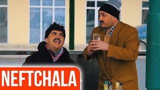 "Bozbash Pictures ""Neftchala"" 14  HD (27.02.2015)"