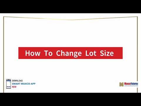 cara-mengubah-lot-size-di-smar-maxco-app