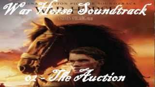 Play The Auction