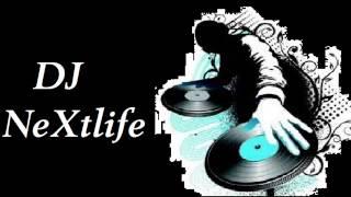 Dj NeXtlife- first stroke remix