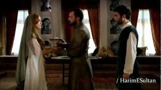 Harim E Sultan (Magnificent Century) Trailer 2