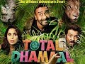 Total Dhamaal | Official Trailer | In Cinemas February 21
