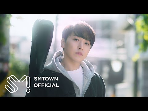 (Super Junior) Sungmin Profile and Facts [KPOP] from YouTube · Duration:  4 minutes 10 seconds