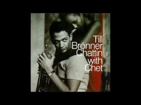 When I Fall in Love - Till Bronner