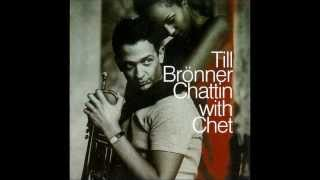 When I Fall in Love - Till Bronner