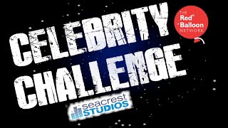Seacrest Studio Celebrity Challenge- Andy Grammer, Sam Hunt, Avett Brothers, 2 Cellos, Mike Love
