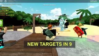 Azman611 Roblox Gaming Live Stream
