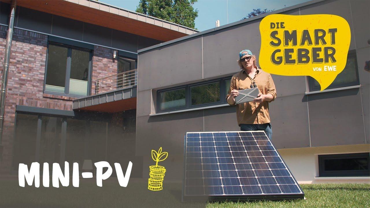 photovoltaikanlage mit speicher komplettpaket