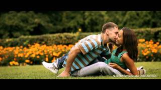 Roman + Irina - Lovestory