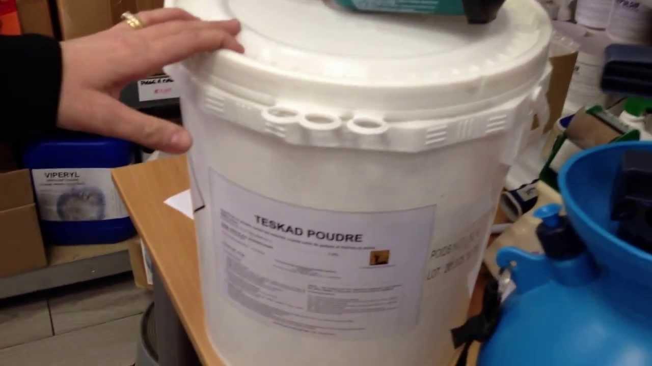 10 produits anti gu pes et anti frelons insecticides for Quelle tva pour quel produit
