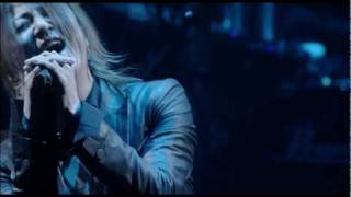 GLAY / つづれ織り~so far and yet so close~(from TAKURO Produce Live 2009)