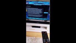 Seyirtürk I Seyirturk Ip Einstellung I Seyirtürk Samsung Smart TV es 8090