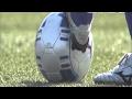2015年度第94回高校サッカー選手権 全国 準々決勝ハイライト