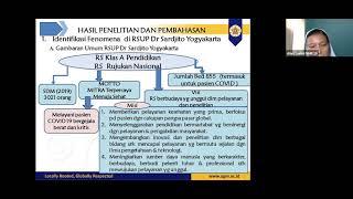 1.2. Fenomena Covid-19 di Yogyakarta_Alies Lusiati