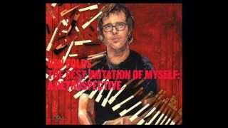 Ben Folds - Not the Same (Live)