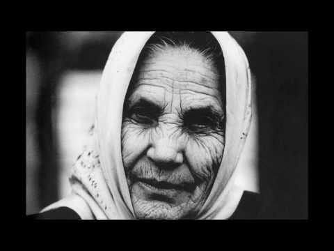 Todos a la Calle / documental Fotografía