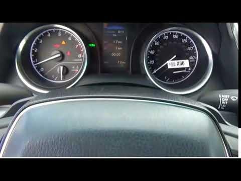 2018 Toyota Camry Las Vegas NV 00881906