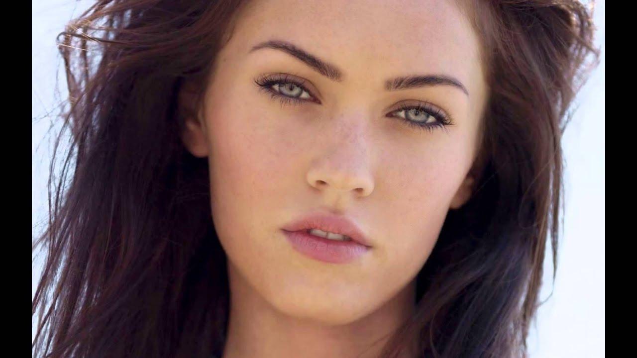 Les plus belles femmes du monde youtube - Plus belle photo du monde ...