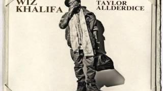 Wiz Khalifa - Never Been (Part II) Ft Amber Rose & Rick Ross (Taylor Allderdice)