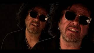Steve Lukather - I Foขnd The Sun Again (Official Music Video)