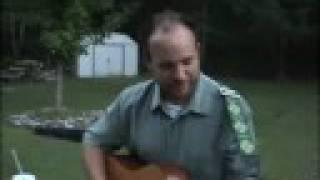 Hobo Pie Song By Derek Turcsanyi