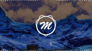 Mike Stud - Let Her Go(Remix Medley)