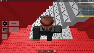 Roblox doomspire brickbattle how to win (tips and tricks)