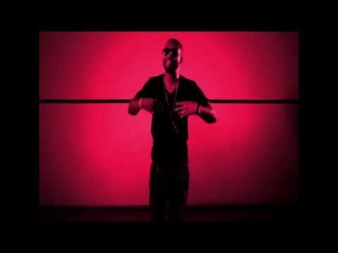 Fally Ipupa feat. J. Martins - Jupka (Clip Officiel)