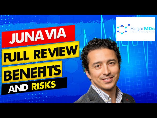 JANUVIA Review - How Effective is it? Expensive? Effective? Doc answers!