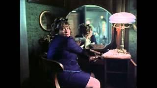 Sabirni centar (1989) - Razboli se i umri