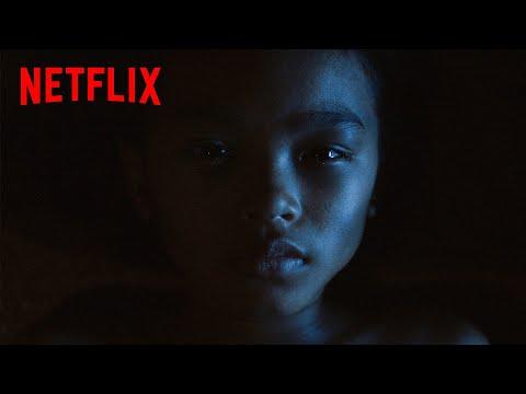 Se lo llevaron: recuerdos de una niña de Camboya | Tráiler oficial VOS en ESPAÑOL | Netflix España