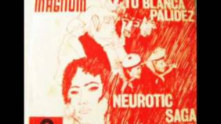 Video PROCRO MAGNUM - Neurotic Saga , 1967 , UK , British , Freakbeat , Heavy Psych download MP3, 3GP, MP4, WEBM, AVI, FLV November 2017