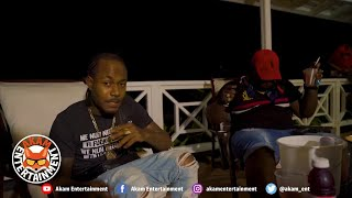 Crown Boss, Jahvillani - Money Cya Done [Official Music Video HD]